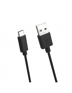PS5 - Cable USB Carga 3M...