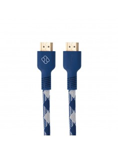 PS5 - Cable HDMI 1.5M...