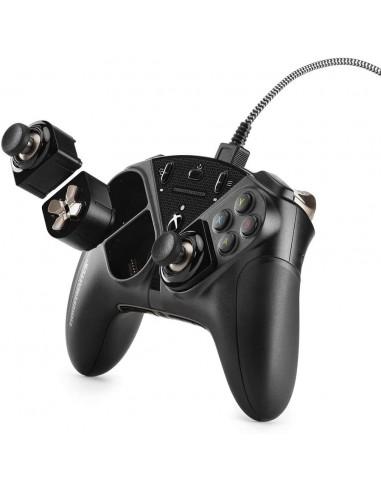 5462-Xbox Smart Delivery - Controller ESWAP X PROThrustmaster (XOne/XS/PC)-3362934402662