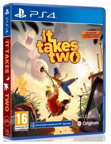 5488-PS4 - It Takes Two-5030943124698
