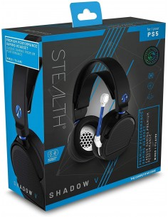PS5 - Stereo Gaming Headset...
